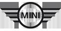 Сервис и ремонт Мини